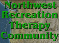 Northwest Recreation Therapy Community Website