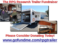 Donate to the Wheelchair Friendly RPG Trailer Now!